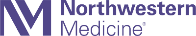 Northwestern University, Feinberg School of medicine, Division of Pulmonary and Critical Care
